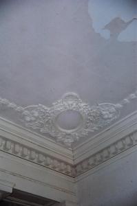 2006 ceiling