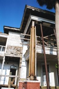 2006 columns 3
