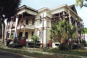 2006 house north east corner 3
