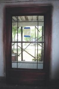 2006 window 2