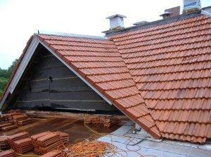 2007 roof tiles 1