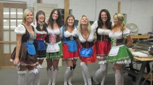2010 Brewfest girls 3