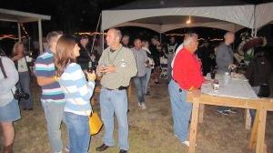 2010 Crowd 1