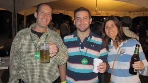2010 Crowd 4