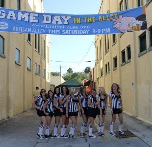 2011 Game Day Girls 4