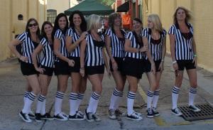 2011 Game Day Girls 5
