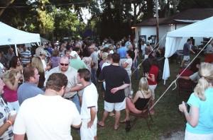 9-23-06 beerfest sml 2